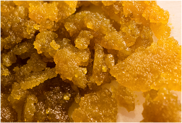 Different Types Of Dabs Different Types Of Dabbers The